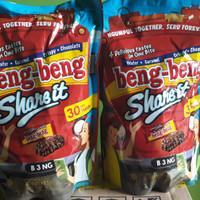 Beng Beng Share it 285 Gr