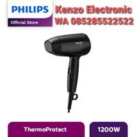 Hair Dryer Philips BHC 010