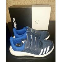 sepatu anak laki laki / sneaker anak laki laki Adidas Original