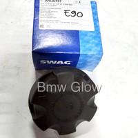 TUTUP TABUNG RADIATOR BMW E90 E90 LCI F30 F10 17117639020 SWAG