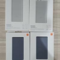 Xiaomi Power Bank 3 10rb MaH 18w Fast Charging