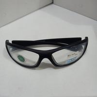 kacamata anti radiasi blue ray pria