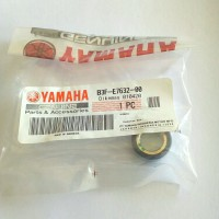 roller cvt Yamaha Lexy