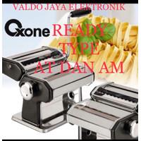 OXONE Gilingan Mie/Pembuat Pasta Mie Molen/Noodle Maker OX355AM ASLI