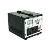 Stabilizer 1000 VA - Powerlite made in vietnam