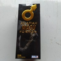 madu Formen Al Afiah