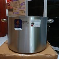 Panci Stock Pot Bima Prima X3 D36cm (body only)