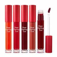 Etude House Dear Darling Lip Tint Water Gel Longlasting Original Korea