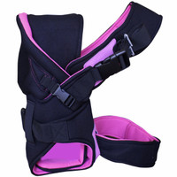 Gendongan Bayi Baby Scots PLATINUM 6 In 1 Baby Carrier BB003