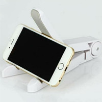 Stand holder for Phone and tablet , semua Handphone , Termurah