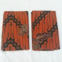 Original kain batik Danar Hadi Solo Motif 24