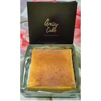 Lapis Legit Wisman 22 kue palembang