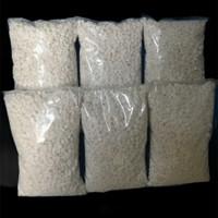 batu tanaman hias murah. Per pack 1 kilo, harga 10.000/kg