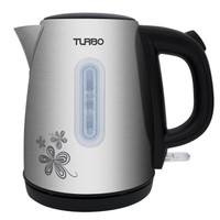 Teko Listrik TURBO Elektric kettle by PHILIPS 1lt 1058