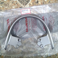 Begel behel Scoopy All New LED