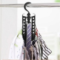 Genio Smart Hanger