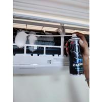 Pembersih AC Ruangan - AMP AC CLEANER