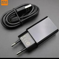 charger original 100 xiaomi micro usb 2A
