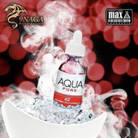 Aqua Pure Ice 60ml 9naga 9 naga
