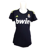 Jersey Bola Real Madrid LADIES Away 2012/13 GO