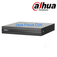 DVR DAHUA 16 CHANNEL XVR 5IN1 1080P