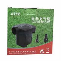 Pompa Vakum Listrik Intime Electric Pump Vacuum Compression Bag