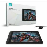 Huion Kamvas 13 Pen Tablet Display Pengganti Huion Kamvas Pro 13