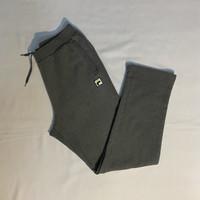 Celana Training Fila Size 35