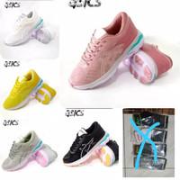 Sepatu Volly Voli sepatu wanita asics gel kayono 24 Sepatu Voly Wanita