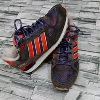 ADIDAS   sepatu Adidas original   sepatu pria   sneakers