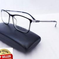 Kacamata Anti Radiasi Komputer Lentur