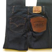 celana jeans pria standar regular panjang rodeo coboy size 28-29-30-31