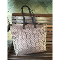 Tote Bag Tas COACH Wanita no Gucci Zara Fossil Givenchy Fendi