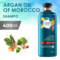 Herbal Essences Bio:Renew Repair Argan Oil Of Morocco Shampoo