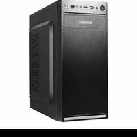 CPU / Komputer / PC Rakitan Core i3 ram 8Gb Kantor & Sekolah