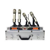 Ic wireless sennheiser Skm 9004 skm9004