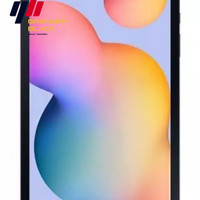 Samsung Tab S6 Lite 4/64 GB Chiffon Pink | Tablet Samsung | Android Os