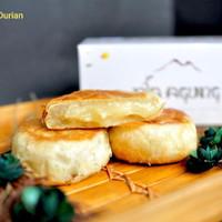 Pia Bali durian enak - Pia Agung Bali - harga promosi!!