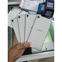 Sony Xperia Z3 BIG 3/32GB 4G LTE Mulus Like New Garansi