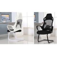 kursi kantor / kursi office / kursi komputer / kursi meeting