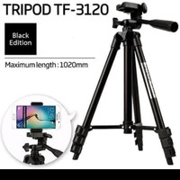 Tripod Weifeng WT-3110A Universal