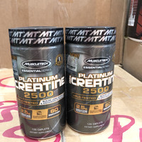 Muscletech platinum creatine 120 capsule on creatine mp creatine