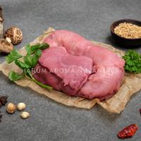 Daging Babi Khas Dalam