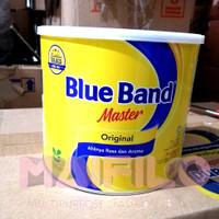 MENTEGA BLUEBAND MASTER ORIGINAL 2kg