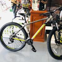 Jual Sepeda Polygon Premier 5 Murah Harga Terbaru 2020