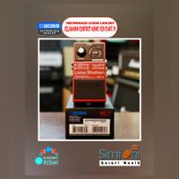BOSS RC-1 Loop Station - Efek Gitar