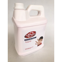 sabun cuci tangan LIFEBUOY 4 liter antibacterial handwash
