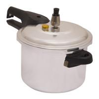 Panci Presto Miyako PC350 – Pressure Cooker 3.5 Liter