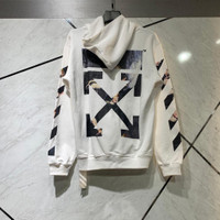 Off White Hoodie (4)
