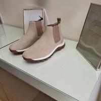 Jual Sepatu Zara Man Original Murah Harga Terbaru 2020